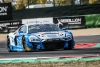 20200912141106_MagnyCours_BV1_9026