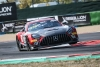 20200912141117_MagnyCours_BV1_9039