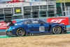 20200912141124_MagnyCours_BV1_9058