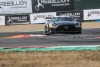 20200912141145_MagnyCours_BV1_9079