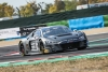 20200912141203_MagnyCours_BV1_9113