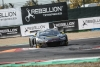 20200912141231_MagnyCours_BV1_9177
