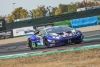 20200912141342_MagnyCours_BV1_9274