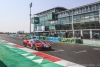 20200912141517_MagnyCours_BV1_9278