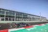 20200912141537_MagnyCours_BV1_9309