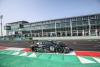 20200912141550_MagnyCours_BV1_9320