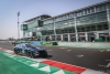 20200912141617_MagnyCours_BV1_9367