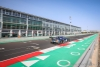20200912141618_MagnyCours_BV1_9370
