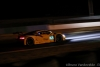 20200912211407_MagnyCours_BV1_4582