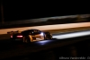 20200912211418_MagnyCours_BV1_4590