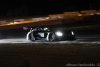 20200912212553_MagnyCours_BV1_4824