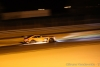 20200912213807_MagnyCours_BV1_5274