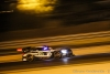 20200912213909_MagnyCours_BV1_5302