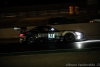 20200912214328_MagnyCours_BV1_5417