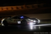 20200912214348_MagnyCours_BV1_5434