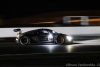 20200912214723_MagnyCours_BV1_5465