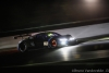 20200912214735_MagnyCours_BV1_5477