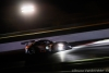 20200912214857_MagnyCours_BV1_5522