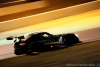 20200912215001_MagnyCours_BV1_5566