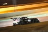 20200912215055_MagnyCours_BV1_5635
