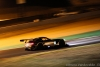20200912215058_MagnyCours_BV1_5643