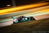 20200912215222_MagnyCours_BV1_5708