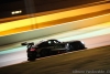 20200912215247_MagnyCours_BV1_5737