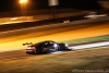 20200912215358_MagnyCours_BV1_5803
