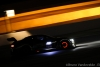 20200912215450_MagnyCours_BV1_5860