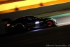 20200912215450_MagnyCours_BV1_5861