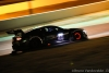 20200912215450_MagnyCours_BV1_5862
