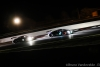 20200912215615_MagnyCours_BV1_5946