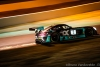 20200912215628_MagnyCours_BV1_5982