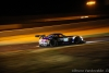 20200912220123_MagnyCours_BV1_6086