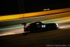 20200912220131_MagnyCours_BV1_6096