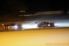 20200912221141_MagnyCours_BV1_6333