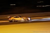 20200912221303_MagnyCours_BV1_6379