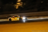 20200912221454_MagnyCours_BV1_6452