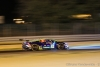 20200912221808_MagnyCours_BV1_6580