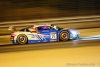 20200912221839_MagnyCours_BV1_6621