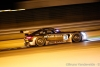 20200912221848_MagnyCours_BV1_6636