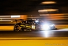 20200912221947_MagnyCours_BV1_6665