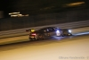 20200912222129_MagnyCours_BV1_6722