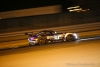 20200912222140_MagnyCours_BV1_6728