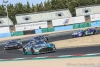 20200913130032_MagnyCours_BV1_1157