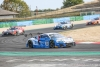 20200913130356_MagnyCours_BV1_1310