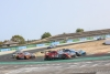 20200913130358_MagnyCours_BV1_1318