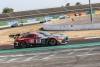 20200913130359_MagnyCours_BV1_1320