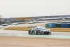 20200913130717_MagnyCours_BV1_1406