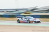 20200913130719_MagnyCours_BV1_1410